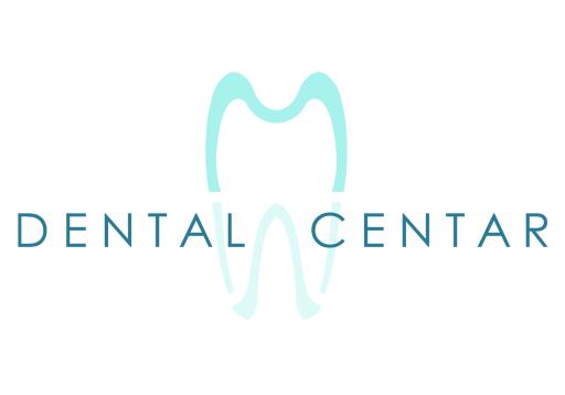 2M dental centar